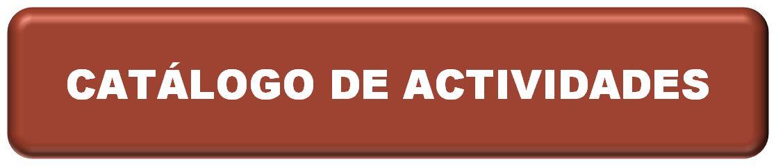 logo_actividades