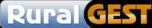 logo_ruralgest